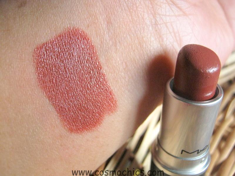 mac retro lipstick - photo #3