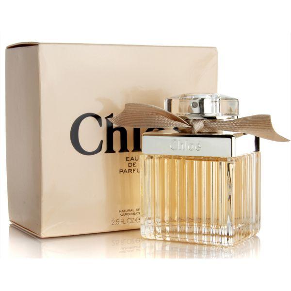 top 5 perfumes