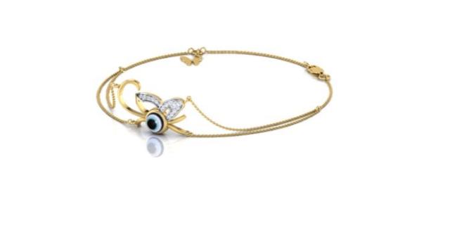 trendy jewellery
