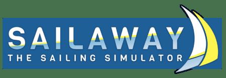 Sailaway_Logo