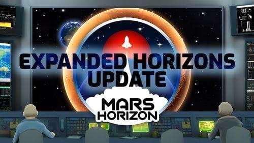 https://i1.wp.com/www.cosmocover.com/wp-content/uploads/2021/06/Mars-Horizon-Expanded-Horizons.jpg?w=780&ssl=1