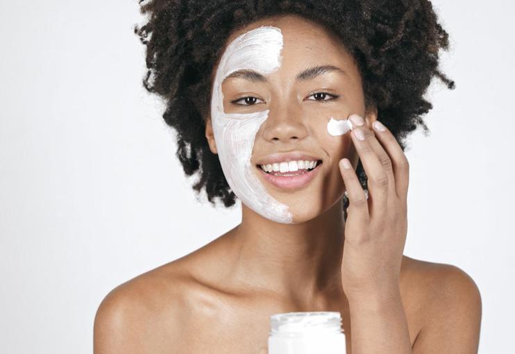 Cosmoderma - Produzione Cosmetici Skin Care