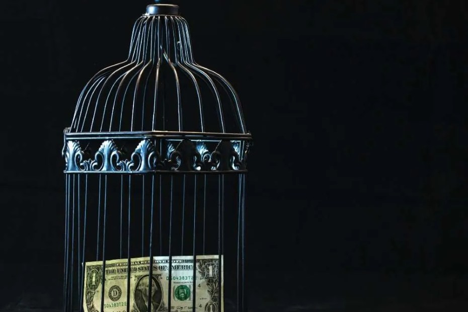 Cover photo for The Instant Success Trap and 3 Reasons Why You Should Avoid It