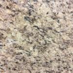 Giallo Ornamental Premium Granite In Charleston Cosmos Granite Marble