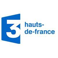 France 3 haut de France
