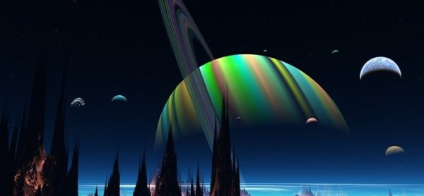 Milky Way may have Billions Planets Which could
