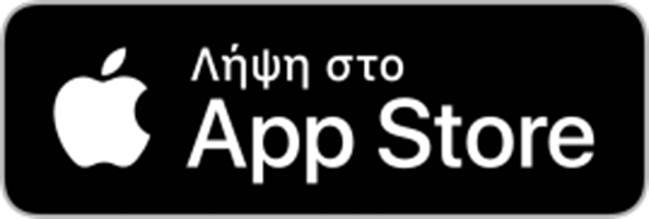img-button-app-store