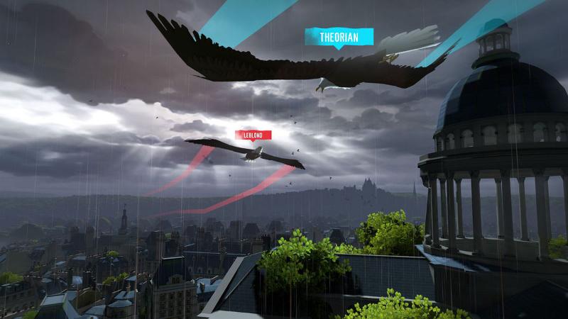 eagle-flight2