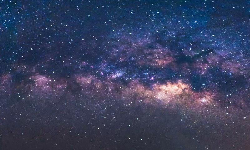 Πώς τα αυτόνομα τηλεσκόπια θα μεταμορφώσουν την αστρονομία