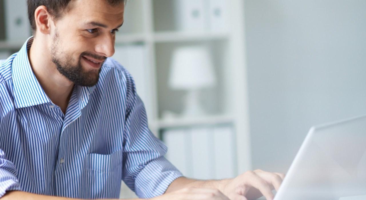 Φτιάξε εύκολα μια επαγγελματική ιστοσελίδα