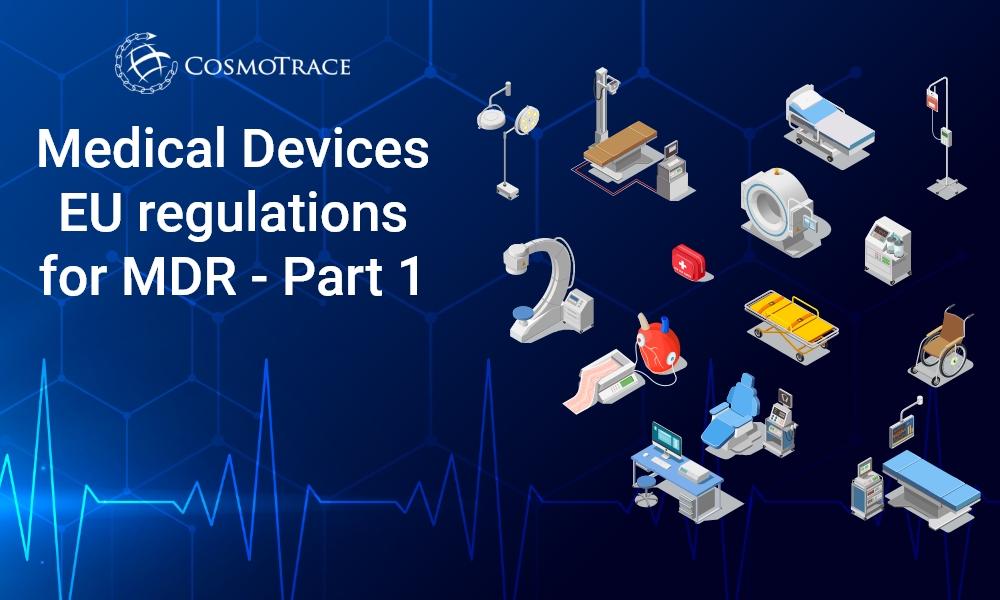 Medical Devices EU
