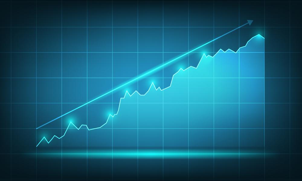 CosmoTrace Surpasses $1 Million in Annual Revenue