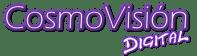 CosmoVision Digital  © 2004 – 2017 CosmoVision Digital.com