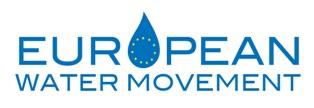 Risultati immagini per movimento europeo acqua