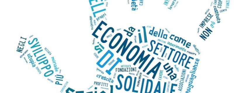 Emilia romagna: l'economia solidale diventa legge - COSPE