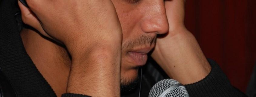 Tunisia Radio libere