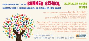 Cartolina_SummerSchool2015_front
