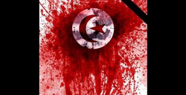 """Tunisia: 40 morti e """"12 milioni di feriti"""""""