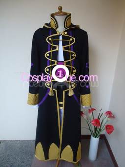 https://i1.wp.com/www.cosplay1.com/wp-content/uploads/2014/04/Male-Robin-from-Fire-Emblem-Awakening-front.jpg