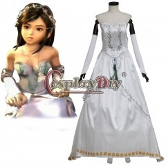 Cosplay Costumes Game Costumes Medieval DressTV Cosplay Costume Anime Cosplay