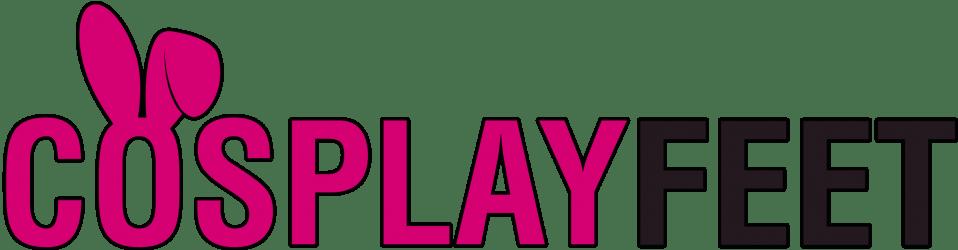 CosplayFeet Blog