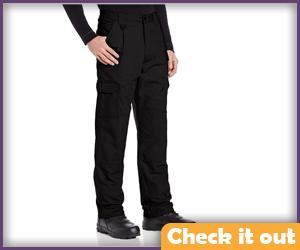 Tactical Pants.