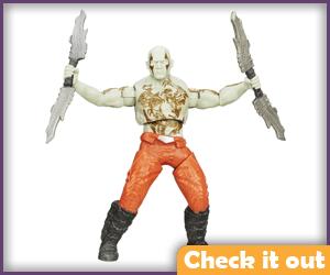 Drax Figure 2.