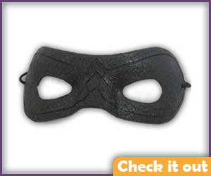Eye Mask.
