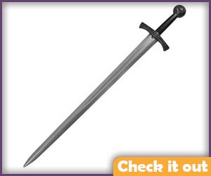 Erza LARP Sword.