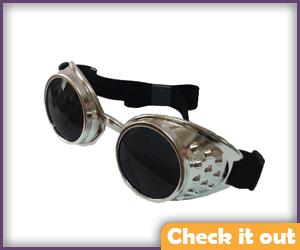 Furiosa Sand Goggles.