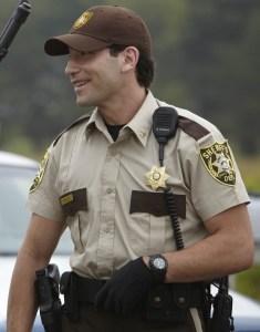 Shane Walsh Deputy Reference Image.