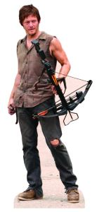 Shirt, Crossbow, Pants and Shoes Reference Image.