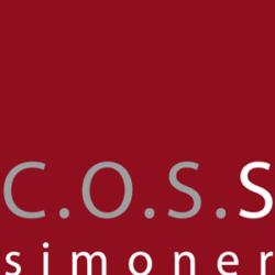 Mag. Susanne Simoner, MSC