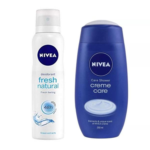 Koku Fresh Products Fiyat
