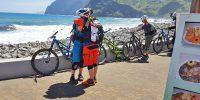 bike-portodacruz-01