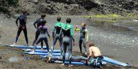 surf-porto-da-cruz-02