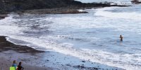surf-porto-da-cruz-03