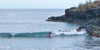 surf-porto-da-cruz-08
