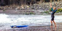 surf-porto-da-cruz-10