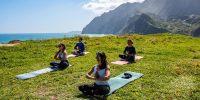 yoga-porto-da-cruz1