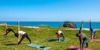 yoga-porto-da-cruz5