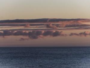 porto-da-cruz-madeira-09