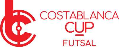 Costa Blanca Cup Futsal - Torneo internacional de futsal base