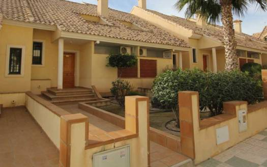 3-bed-chalet-in-campoamor