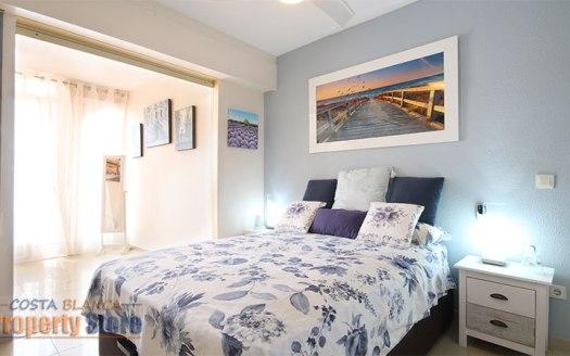 Mar Azul Apartments