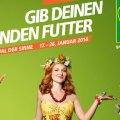 Grune-Woche-Berlin-20141
