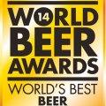 World Beer Awards 2014