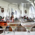 Degustare Casa de Vinuri Cotnari