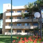 hotel marinetta marina di bibbona costa degli etruschi