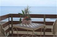Appartamenti vacanza vista mare marina di castagneto carducci